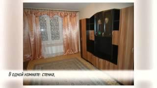 видео Аренда квартир  на улице Вилиса Лациса в Москве — снять квартиру