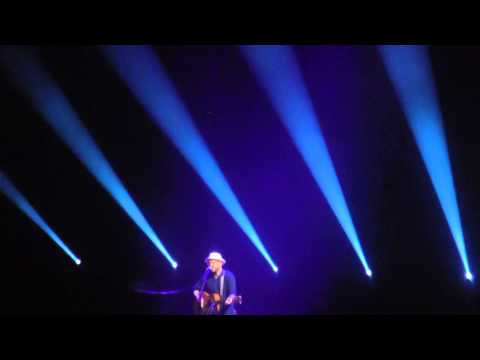 Try [P!nk Cover] ~ City and Colour [July 2014, Sydney Opera House]