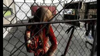 G-mod zombie pet shop