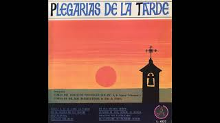 En el sueño de la noche (S 1) (Música: Tomás Aragüés - Letra: E. Malvido) (1966)