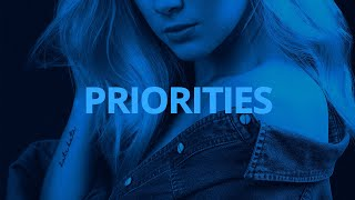 Play Priorities