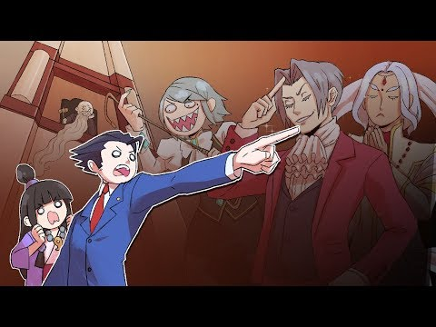so-this-is-basically-ace-attorney