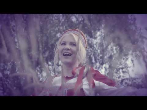 Maria Matveeva & Deep Forest - KALINUSHKA