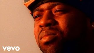 Watch Cappadonna Slang Editorial video