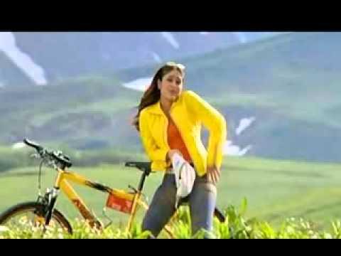 Andekhi Anjaani Eng Sub Full Song HD With Lyrics   Mujhse Dosti Karoge