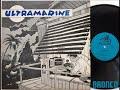 Ultramarine zembele mp3