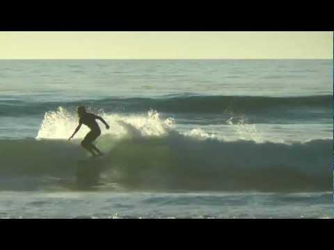 Bing Surfboards Swee' Pea