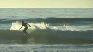 Bing Surfboards Swee' Pea thumbnail