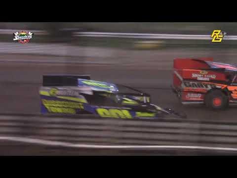 New Egypt Speedway Highlights 5/5/18