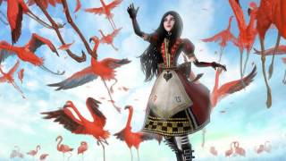 Alice Madness Returns Soundtrack Full