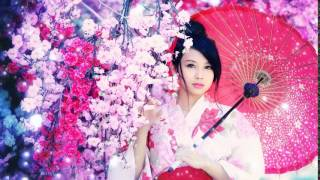 Japanese folk songs (min'yō) can be grouped and classified in many ways but it is often convenient to think of four main categories: work songs, religious so...