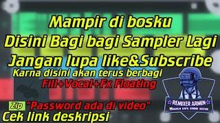 Bagi Bagi Lagi Sampler Fl Studio Full Zip Link Deskripsi R Armin