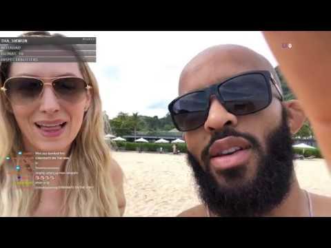 ONE Athlete Retreat Vlog