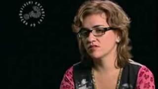 Virna Teixeira - Encontros de Interrogação (2004)