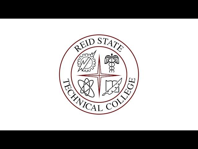 Dr. Coretta Boykin - Reid State Technical College