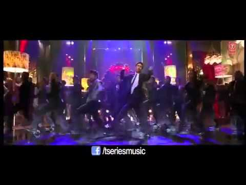 BADTAMEEZ DIL Full Video Song) HQ   Yeh...
