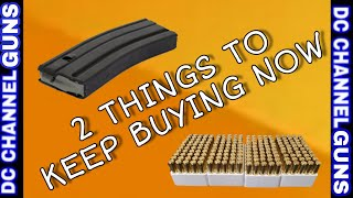 2 Undervalued #2A Items To #St…