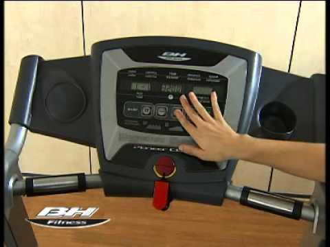 G6442_PIONEER CLASSIC - ACME Fitness