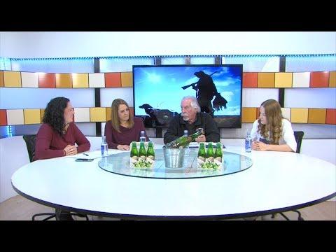 El Lobo en Cantabria a debate