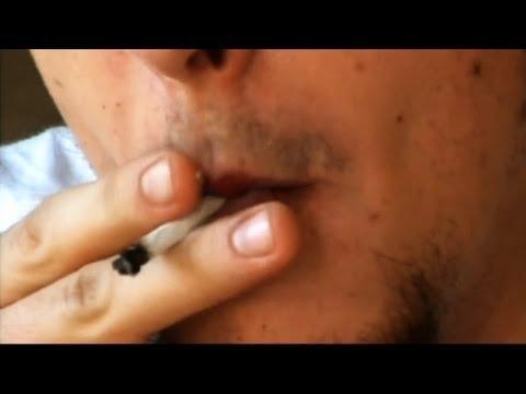 ¿Puede el uso de la marihuana causar enfermedades o ser fatal? -- Exclusivo Online
