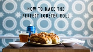 G&F Travel Nantucket: The Perfect Lobster Roll