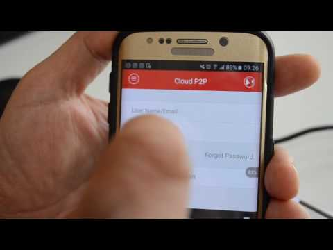 hook up apps iphone australia