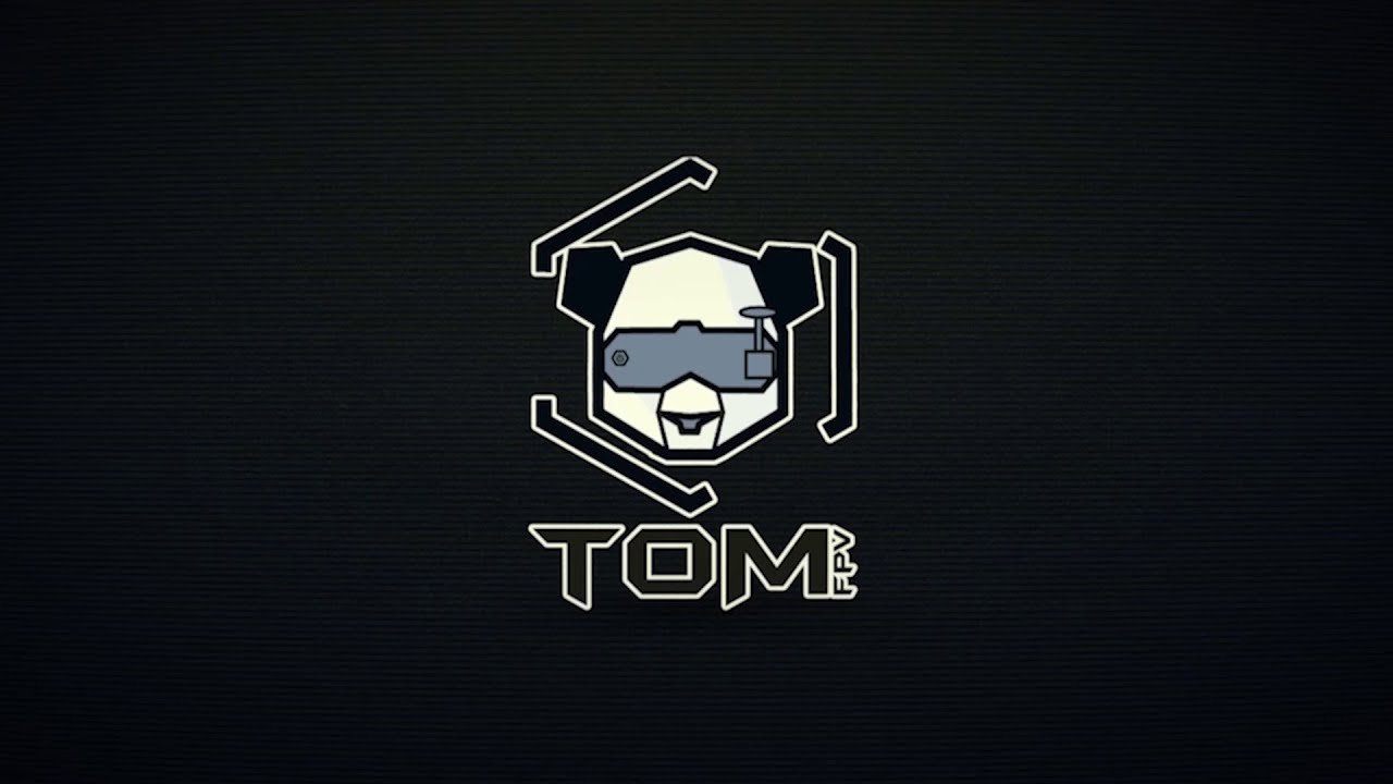 TOM FPV - Maiden Emuflight 0.3.1 - UNCUT картинки