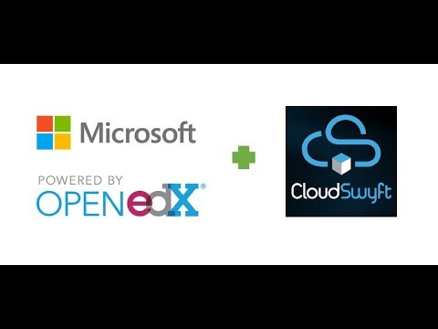 CloudSwyft Partnership: Microsoft Learning & Readiness (Asia Pacific)