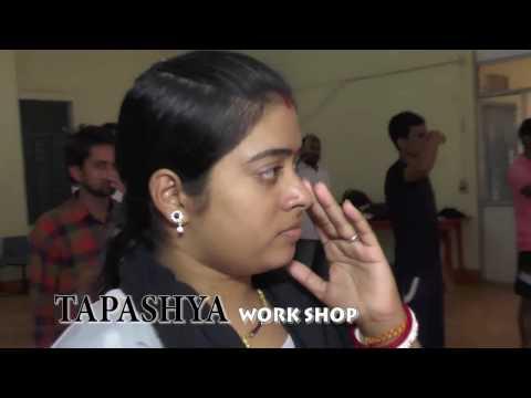 TAPASYA MEDIA & ENTERTAINMENT LIMITED | NOW LIVE