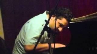 Poncho Sanchez - Watermelon Man feat. Samuel Salgado on Piano