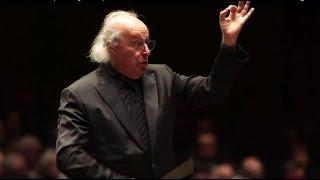 Bruckner: 4. Sinfonie (Fassung 1878/80) ∙ hr-Sinfonieorchest…