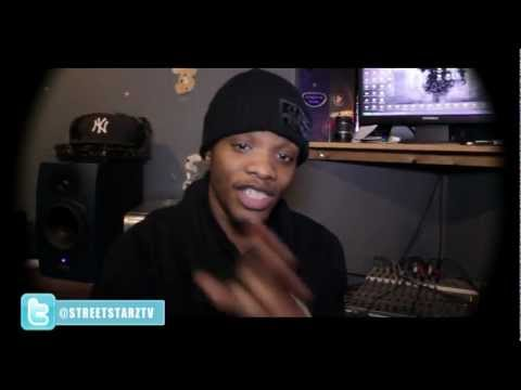 Spotlight Season 2 | Youngs Teflon #RAP...