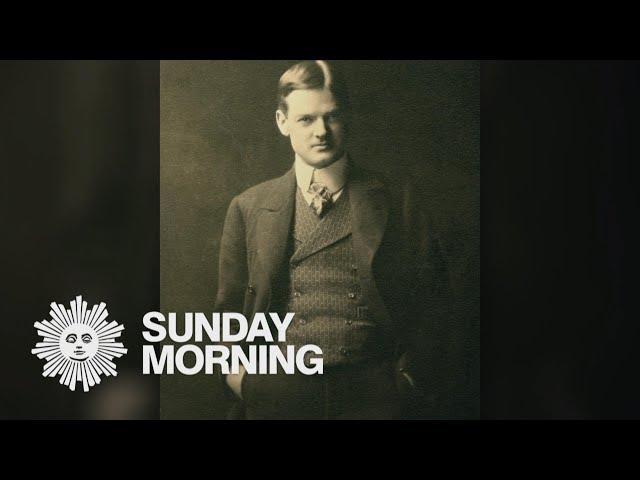 The real Herbert Hoover