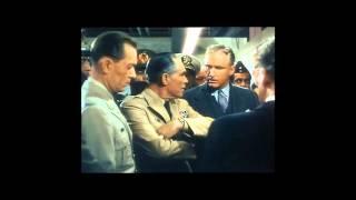 LA GUERRE DES MONDES (1953) - Bande annonce (vo)