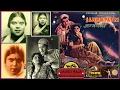 RAJKUMARI Film JANAMPATRI 1949 Mohe Bandh Prem Ki Dor Sajan Kis Or Gaye First Time Rarest Gem