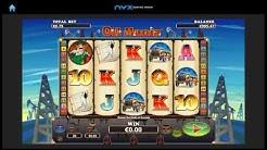 Oil Mania™ Slot Machine Game Preview