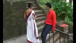 K bar magi farkeu vana by Ramesh Poudel