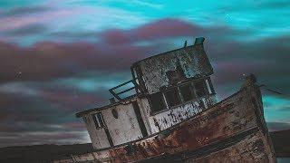 Lostmortal - Lapse [MV]