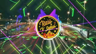 Download Lagu Dj disco filter amelia thalib mp3