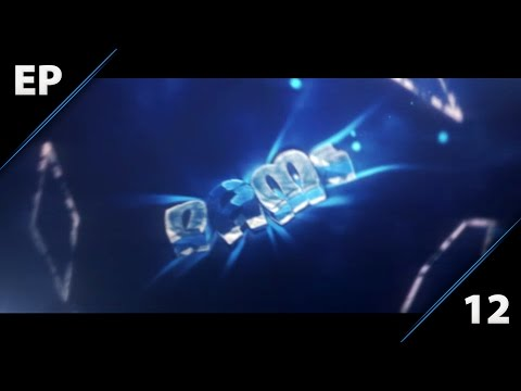 TOP 5 SYNC INTRO TEMPLATES [C4D, AE] // Intronia Free Intros