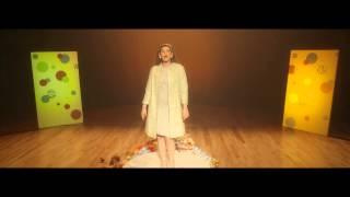 Yael - Killing Us (Official video)