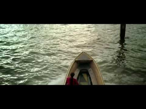Yasmine The Movie (Full Trailer)