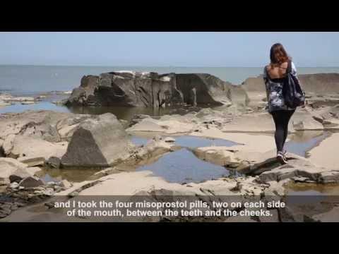 Women's Voices: Uruguay