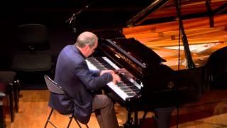Debussy : Clair de lune  par Philippe Cassard