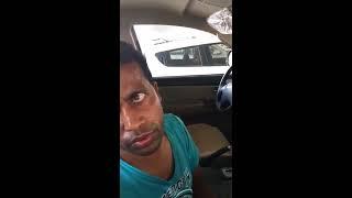 بنغالي يحاول يختصب سعودية شغال معاها داخل السيارة ويخرج قضيبة وقبض علية موثق