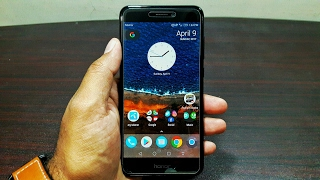 4 reasons not to buy Huawei Honor 8 Lite!