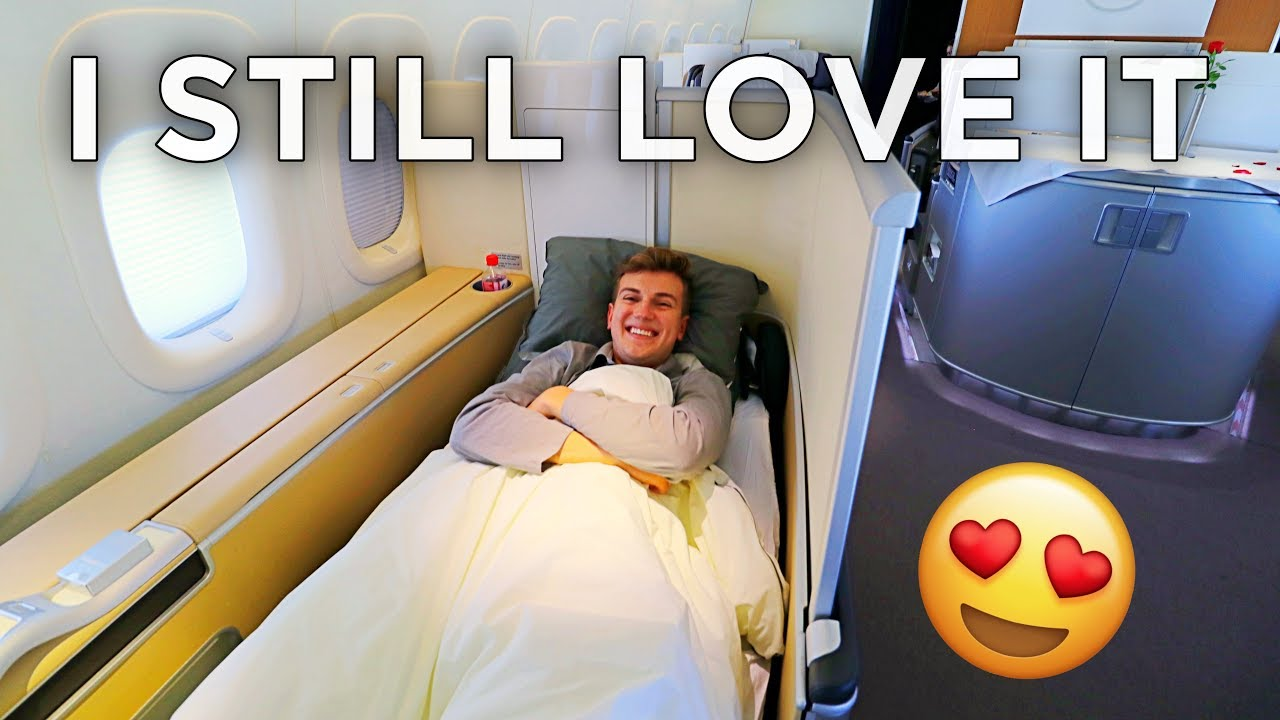 yes-lufthansa-747-8-first-class-is-still-amazing