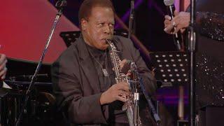 International Jazz Day Imagine Herbie Hancock Lalah Hathaway Gregory Porter