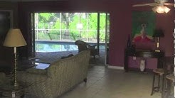 Englewood Florida Vacation Rental Property