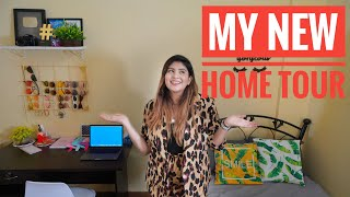 FINALLY REVEALED! MY HOUSE TOUR| Shanice Shrestha